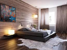 bedroom lighting fixtures ceiling image of bedroom light fixtures ceiling bedroom overhead lighting