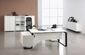 fabulous modern office desk curved plain executive office desk following luxurious modern china ce approved office furniture reception desk
