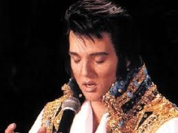 <b>MARTIN FONTAINE</b>, en Elvis - martin_fontaine