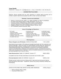 cover letter sample resume lpn sample resume lpn sample resume cover letter nursing student resume objective registered justhire co lpn new b c e best sample graduatesample resume