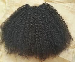 Diva Curls <b>Hair Products</b>