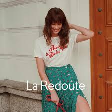 <b>La Redoute</b> - <b>La</b> Redoute Collections - Summer 2020 | Facebook
