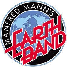 <b>Manfred Mann</b>`s <b>Earth Band</b> - Home | Facebook