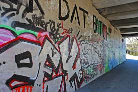graffiti vandalism related keywords suggestions graffiti graffiti street art or vandalism pic of the day