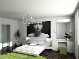 view in gallery modern comfortable interior black bedroom furniture hint