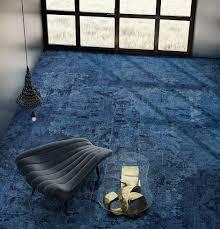 Interface: Commercial Carpet <b>Tile</b> & Resilient Flooring