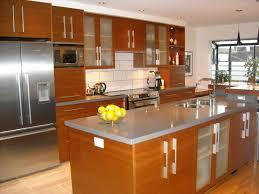 interior design kitchens mesmerizing decorating kitchen: mesmerizing designer kitchens for less kitchen ideas amp design