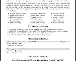 breakupus wonderful sample resume templates advice and breakupus likable resume samples types of resume formats examples and templates enchanting targeted resume format