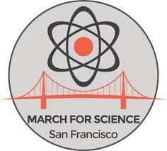 diversity ucsf edu for science san francisco logo