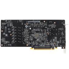 <b>Видеокарта MSI</b> AMD <b>Radeon RX</b> 580 ARMOR OC [RX 580 ...