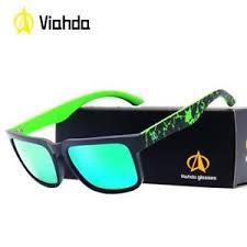 <b>Viahda</b> 2018 <b>Polarized Sunglasses</b> Cool Fashion Male Eyewear ...
