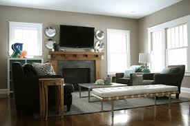 innovative best way to layout living room furniture in decoration inspiration basic innovative furniture small