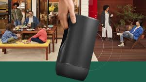 Best <b>Bluetooth speakers</b> 2020: <b>portable</b> speakers for any budget ...