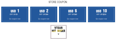 Vtear Official Store - Small Orders Online Store, Hot Selling and ...
