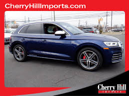 Audi SQ5 for Sale in Glasgow, MT - Autotrader