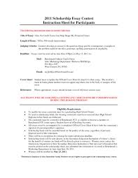 resume examples need essay help yvugolapyg bugs3 com example resume examples an example of a research paper thesis statement phrase need essay help