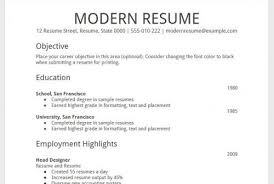 resume templates  google has if for you post your comment