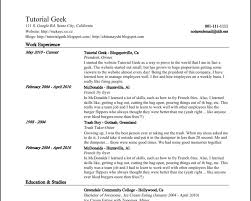 medicinecouponus splendid resume examples resume template google medicinecouponus interesting resume examples resume template google docs drive jobs captivating resume examples work