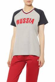<b>Футболка BOSCO</b> — купить по выгодной цене на Яндекс.Маркете