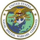 naval special warfare forces