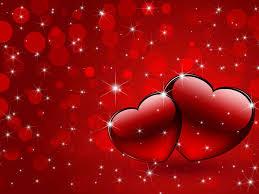 Resultado de imagen para corazones de amor