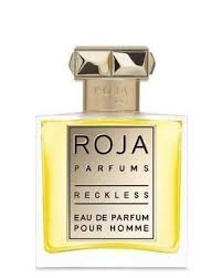 Buy <b>Roja Parfums Reckless Pour</b> Homme EDP Perfume Samples ...