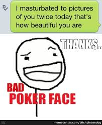 Good Morning Texts From Him <3<3 by recyclebin - Meme Center via Relatably.com