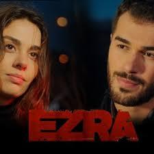 Ezra 1.B�l�m Fragman�