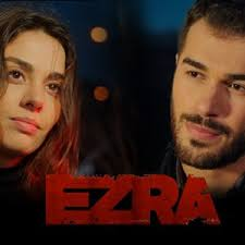 Ezra 1.B�l�m �zle 23 Aral�k 2014