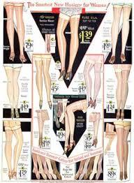 <b>Silk Socks</b>