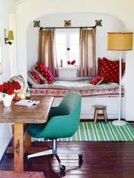 bohemian chic furniture bohemian style furniture bohemian furniture