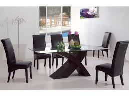 Contemporary Dining Room Furniture Sets Modern Contemporary Dining Room Sets Modern Dining Room Furniture