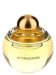 <b>Attraction Lancome</b> аромат — аромат для женщин 2003