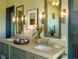 master bathroom designs modern double sink vanities
