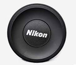 <b>Replacement</b> New Camera 14-24mm <b>Front</b> Lens Cap <b>Protective</b> ...