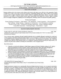 resume publisher resume