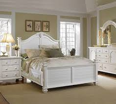 amazing beach themed bedroom with beach bedding bedroom interior design within beach bedroom sets brilliant beach bedroom decorating ideas home interior bedroom furniture beach