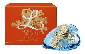 <b>Lolita Lempicka L De</b> Lolita: парфюмерная вода 50мл тестер ...