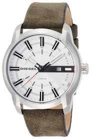 Наручные <b>часы DIESEL DZ1781</b> — купить по выгодной цене на ...