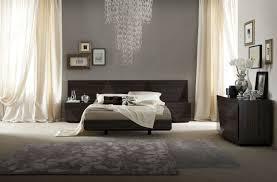 master bedroom modern master bedroom furniture best home design 2016 throughout the elegant and also bed designs latest 2016 modern furniture