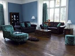 living room wonderful paint colors living room gray furniture intended for the most brilliant paint brilliant painted living room furniture
