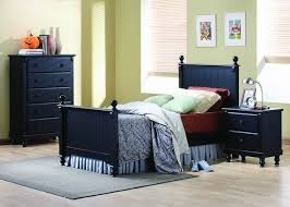 7 images of beautiful bedroom furniture for small spaces in unique bedroom beautiful bedroom furniture small spaces