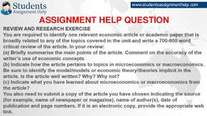 Marbury v  Madison  Judicial Review assignment help uk     Madison  Judicial Review assignment help uk