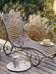 Cast <b>Aluminium Garden</b> Bench <b>Green</b> Patio Outdoor Seat Weather ...