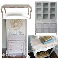 sources table centsational girl painting furniture