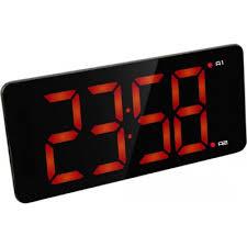 Настольные <b>часы BVItech BV</b>-475RK купить в Москве/ Градус+