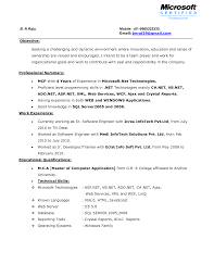 resume job responsibilities server professional resume cover resume job responsibilities server best resume examples for your job search livecareer restaurant server resume objective