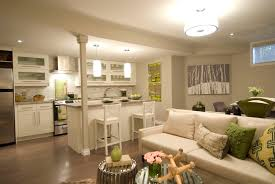 inspired living room pleasant excellent  open kitchen living room designs beautiful inspiration  plan