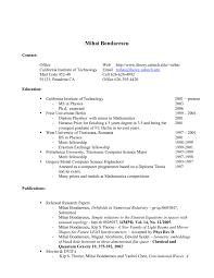resume high school diploma resume template of high school diploma resume