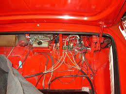 vw bus wiring harness image wiring diagram vw bus wiring harness solidfonts on 1969 vw bus wiring harness